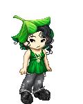 Convicted Panties Bandit's avatar