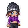 SerenaTTW's avatar