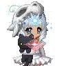 Valzii-kun's avatar
