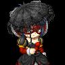 Summer16's avatar