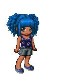 LatinaFreak21's avatar
