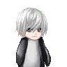 -Naturally Artificial-'s avatar