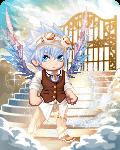neng_her's avatar