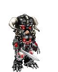 Noobaru's avatar