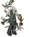 xoxo hope xoxo's avatar
