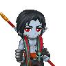 Inuyasha-And-Kagome-102's avatar