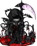 666xAlucarDx666's avatar
