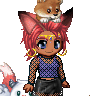 little_alexis's avatar