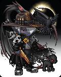 D!sturbed's avatar