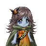 Iceytuna's avatar