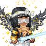 Dat_Boi_Dante's avatar