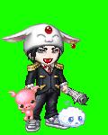 sasorie for life's avatar