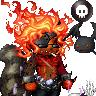 Zombie_Hunter's avatar