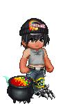 XxX_legendslayer_xX's avatar