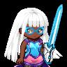 lalasarana's avatar