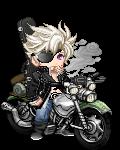 Dark Innocence Victim's avatar