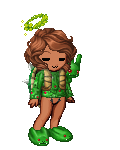 Jerhel's avatar