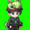 nairb296's avatar