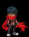 Buddyrow16's avatar