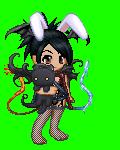 Quillie's avatar