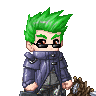 GiygasFan's avatar
