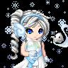 Lady Leya's avatar