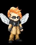 RainbowJimmy's avatar