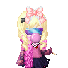 livelavashannon's avatar