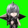 painkiller69's avatar