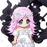 faerieforever's avatar