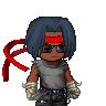 slyfyy's avatar