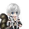 Sandrunner Kyo's avatar