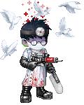 Psy Spy's avatar