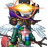 Max_Fusion's avatar