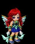Serenity_renee_atheleon's avatar