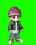 the_Kyven_kid's avatar
