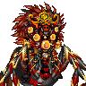 Azraelis's avatar
