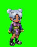 EbonyAlchemist's avatar
