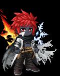 Zeno Shinigami's avatar