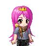 anime-star7's avatar