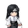 iHyuga Neji's avatar