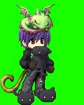 XcexcellsX's avatar