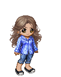 googles7835's avatar