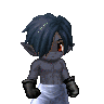 bengalscar's avatar