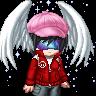 Hinatahushi's avatar