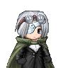 Vergel Magus's avatar