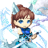 bluezjessi's avatar