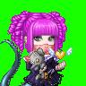 Maggot4life91's avatar