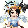g180's avatar