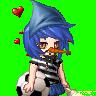 yortoy's avatar